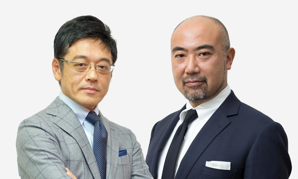 『楠木建が斬る!! エスネットワークスの企業戦略』前編