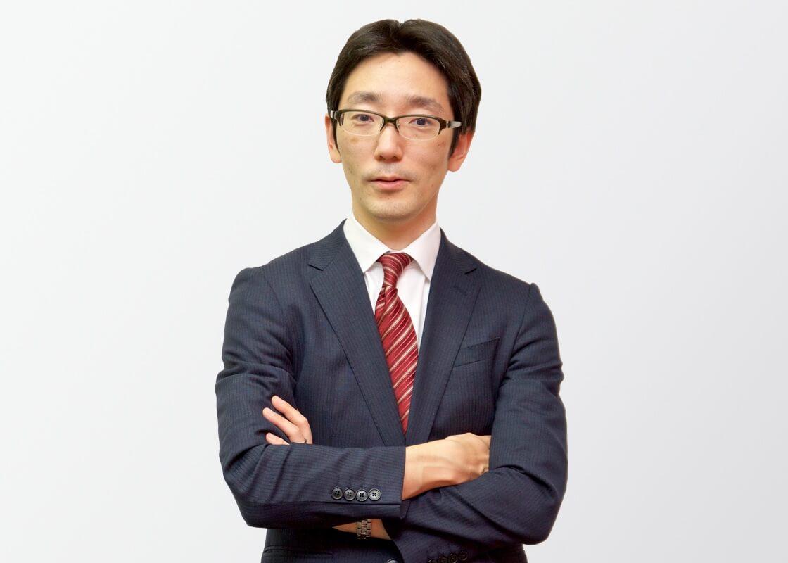 藤田 裕史