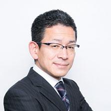 kawamura-sensei